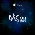 ITNetwork BACon AllStars '17