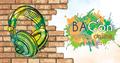 BACon Spring Online 2021