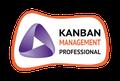 """Сертификационный тренинг """"Kanban Management Professional"""""""