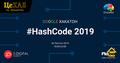 Google HashCode в ЦеХаб