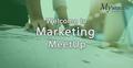 Mykolaiv Marketing Meetup