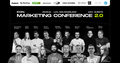 ICON.Marketing - Digital Marketing Conference 2021