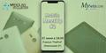 Mykolaiv Mobile Meetup #2