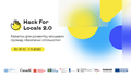 Hack for Locals 2.0
