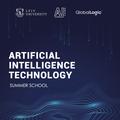Аrtificial intelligence technology: summer school