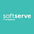 Безкоштовний курс Test Automation with Python від SoftServe IT Academy