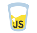 Beerjs issue #20