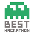 BEST::HACKathon 2017