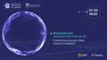 BlockchainHub Academy | Dev Meetup #6 - Censorship resistant Web: Future or a dream