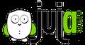 Онлайн курс «Java Professional» с учебным проектом