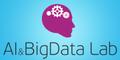 Конференция по большим данным и искусственному интеллекту AI & BigData Lab