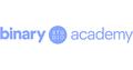 Финиш регистрации на Академию Binary Studio