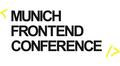 FrontConf 2019
