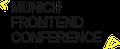 FrontConf 2017