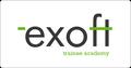 EXOFT .Net/Angular Full Stack Trainee Camp