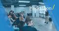 BlockchainUA Hackathon