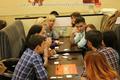 Большая Игротека Go Offline Dnepr