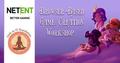 Browser-Based Game Creation Workshop