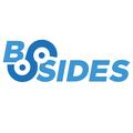 BSides Kyiv 2018