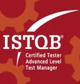 Вебинар по курсу ISTQB Advanced Level Test Manager