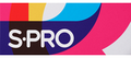 Open Day at S-PRO