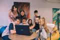 """Безкоштовний майстер-клас для дітей """"Програмування в Майнкрафт"""""""