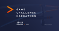 Game Challenge Hackathon