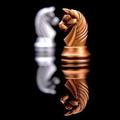 ChessLab митап