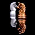 ChessLab