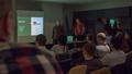 Uzhhorod developer meetup 28.0