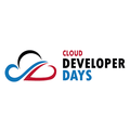 Cloud DeveloperDays 2018