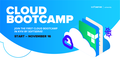 SoftServe Cloud Bootcamp