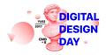 Cmd+e: digital design day