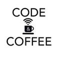 Code&Coffe Dnipro