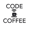 Code&Coffee Dnipro