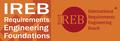 Презентация курса IREB Requirements Engineering Foundations