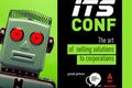 ITS Conf: Продажи корпорациям – маркетинг, продажи, люди, финансы