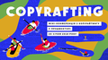 Copyrafting — міні-конференція з копірайтингу