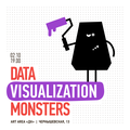 Data Visualization Monsters