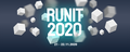 RunIT 2020 Online Conference