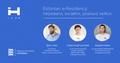 """Вебінар """"Estonian e-Residency: переваги, інсайти, реальні кейси"""""""