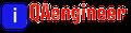 """Дистанционный практический курс """"Тестирование веб приложений (Manual и Automation)"""""""