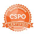 Certified Scrum Product Owner Course с Натальей Трениной