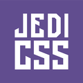 Старт курса «Базовый Frontend: HTML и  CSS»