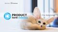 ProductTank MeetUp: Customer Feedback Matters