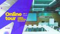 "Онлайн-тур в SoftServe ""CV and interview: be prepared"""