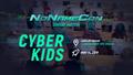 NoNameCon CyberKids