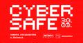 Конференция «CyberSafe: защита государства и бизнеса»