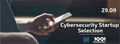 Cybersecurity Startup Selection