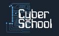 Cyber School: школа по кибербезопасности